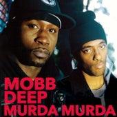 Murda Murda de Mobb Deep