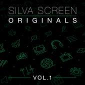 Silva Screen Originals, Vol. 1 von London Music Works
