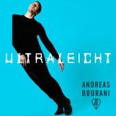 Ultraleicht von Andreas Bourani