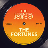 The Essential Sound of von The Fortunes