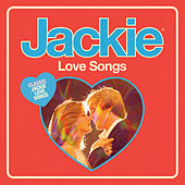 Jackie: Love Songs by Various Artists