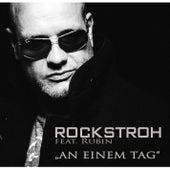 An einem Tag (Remixes) by Rockstroh