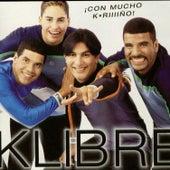 Klibre de K-Libre