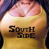 South Side by Fancy