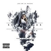 Si Te Dejas Llevar (feat. Juanka) de Ozuna