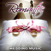 Romantic Wedding Music – Best Classics for Wedding Reception, Jazz Piano Music, The Most Beautiful Music for Wedding Ceremony, Dinner Time by Wedding Music
