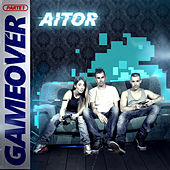 Game Over (Parte 1) de El Aitor