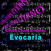 Chan Chan Eterno de Various Artists