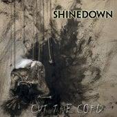 Cut The Cord de Shinedown