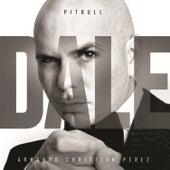 Dale de Pitbull