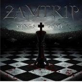 King's Game von ZamTrip