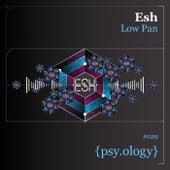 Low Pan de Esh