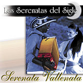 Serenata Vallenata de Various Artists