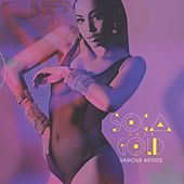 Soca Gold 2015 by Various Artists