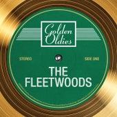 Golden Oldies de The Fleetwoods