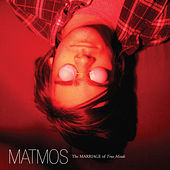 The Marriage of True Minds de Matmos
