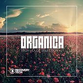 Organica #21 by Various Artists