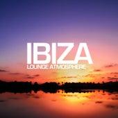 Ibiza Lounge Atmosphere von Various Artists