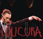 Loucura (Ao Vivo) de Adriana Calcanhotto