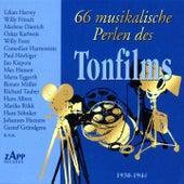 66 musikalische Perlen des Tonfilms by Various Artists