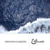 Ensemble by Stefano Guzzetti