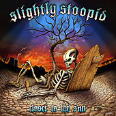 Closer to the Sun de Slightly Stoopid
