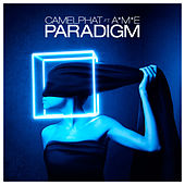 Paradigm (feat. A*M*E) by CamelPhat