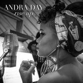 Rise Up von Andra Day