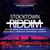 Stocktown Riddim by Various Artists