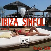 Ibiza Sinful, Vol. 2 by Various Artists