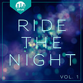 Ride the Night, Vol. 1 by Various Artists