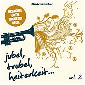 Jubel, Trubel & Heiterkeit, Vol. 2 von Various Artists