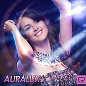 Auralux - EP by Various Artists