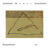Madar by Jan Garbarek