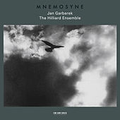 Mnemosyne by Jan Garbarek