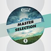 Master Selection 1 - Single by Various Artists