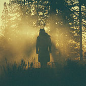 The Beyond / Where the Giants Roam de Thundercat