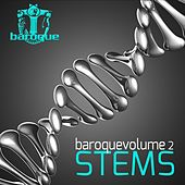 Baroque Stems 2 von Various Artists