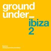 Underground Sound of Ibiza 2 von Various Artists