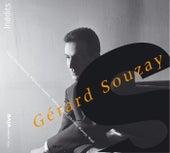 Mélodies et Lieder by Gérard Souzay