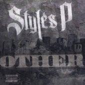 Other - Single de Styles P