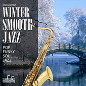 Instrumental Winter Smooth Jazz (Pop Funky Soul Jazz) by Francesco Digilio