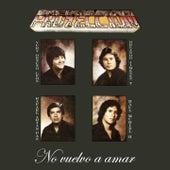 No Vuelvo a Amar (Bolivia y Su Folklore) de Proyección