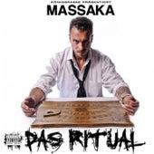 Das Ritual by Massaka