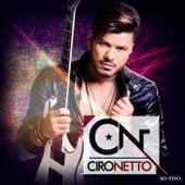 Ciro Netto (Ao Vivo) by Various Artists
