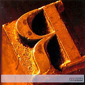 R ao Contrário (Deluxe Edition) de Plebe Rude