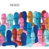 Sfumature by Indigo