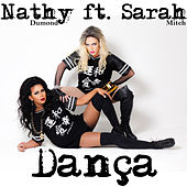 Dança von Sarah Mitch