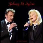 Johnny et Sylvie (All Tracks Remastered) di Johnny Hallyday