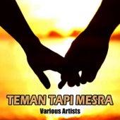 Teman Tapi Mesra de Various Artists